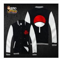 Anime Naruto Akatsuki Itachi Clothing Casual Unisex Coat Sweatshirt cosplay costume baseball hoodie jacket