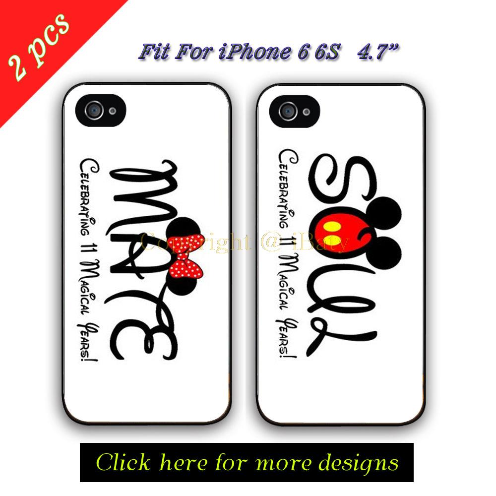 popular bff cases iphone 6 buy cheap bff cases iphone 6
