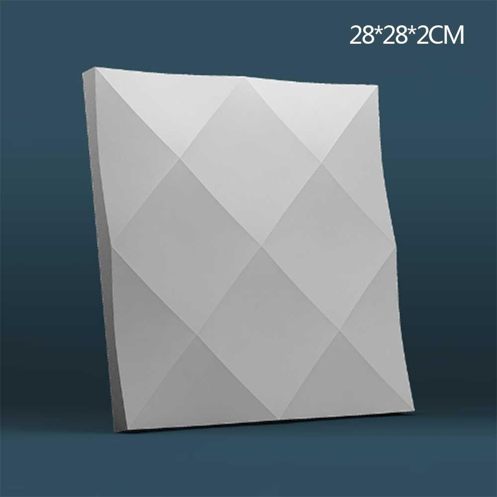 בטון קיר לבנים סיליקון עובש מלט קיר בריק עובש רקע קיר עובש טיח קישוט קיר עובש קישוט עובש