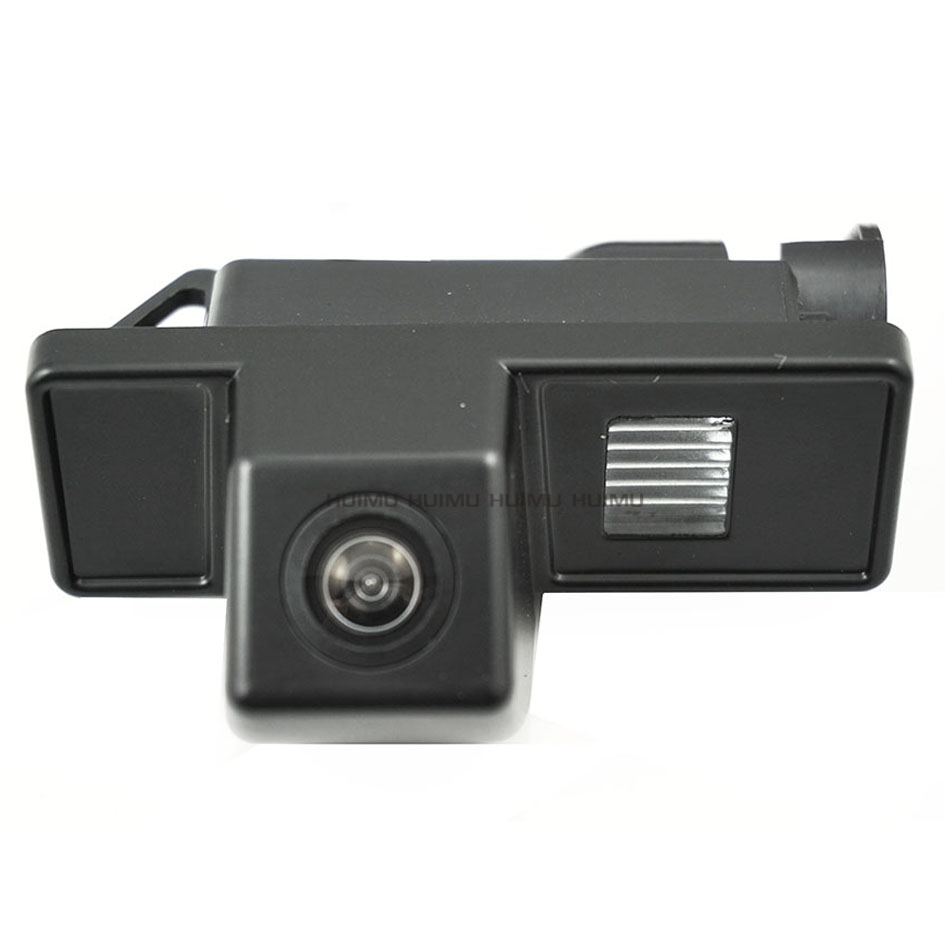 ccd hd car rear view camera for benz mercedes vito viano. Black Bedroom Furniture Sets. Home Design Ideas