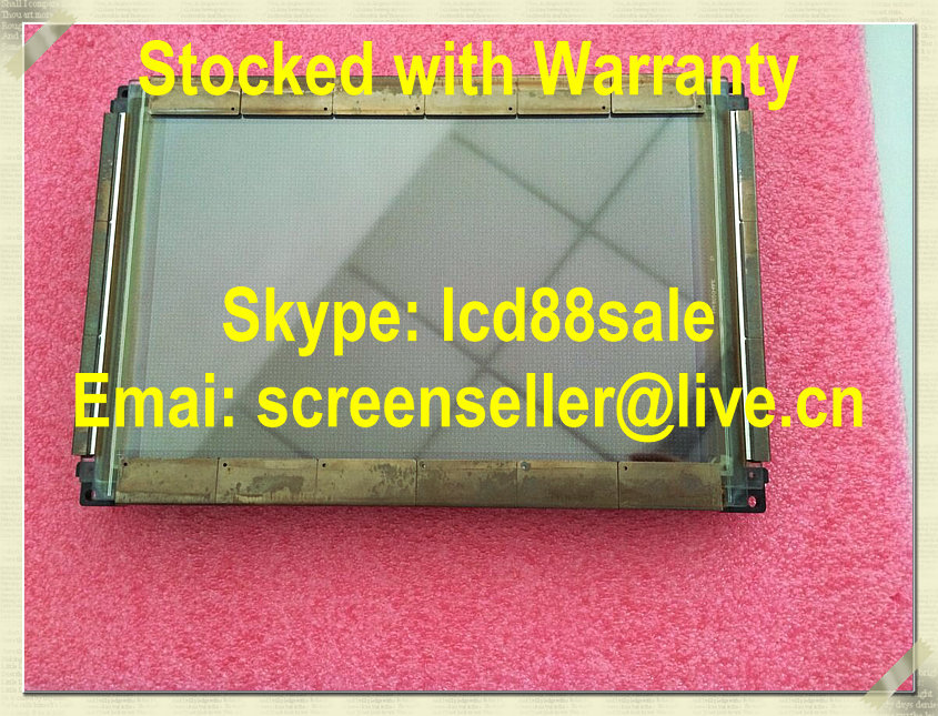 best price and quality  FPF8050HRPE   industrial LCD Displaybest price and quality  FPF8050HRPE   industrial LCD Display