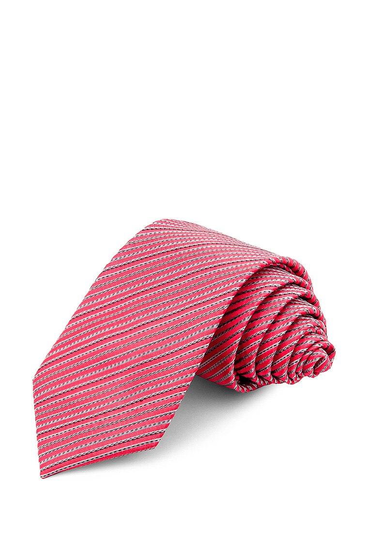 Bow tie male CASINO Casino-poly 8-red. 807.8.79 Red red halter tie up design ruffle lace bikini