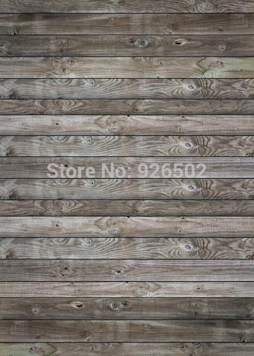 5x7ft Darkgray Distressed Chic Barn Wood Thin ArtFabric Photography Backdrop D-1425 5x7ft pink bokeh tulip landscape background photography floral artfabric backdrop d 8894