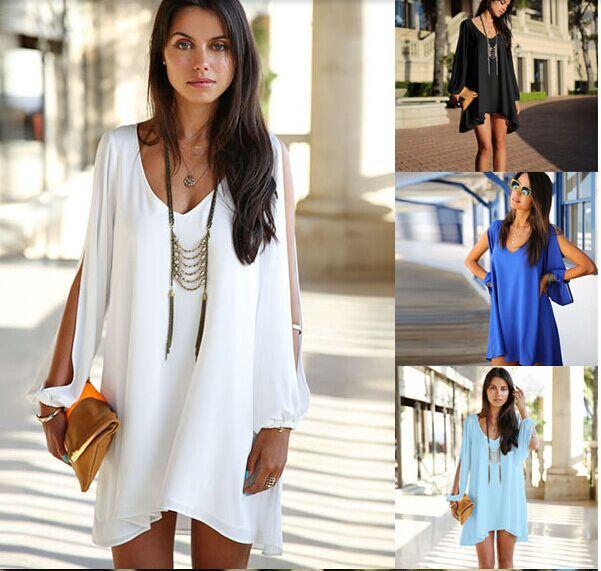 Dress code elegantly casual