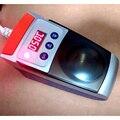 Digital Dental unidade de imersão aquecedor de cera cera laboratório pote unidade Dentista oral dental Lab Equipamentos 220 V/110 V nova