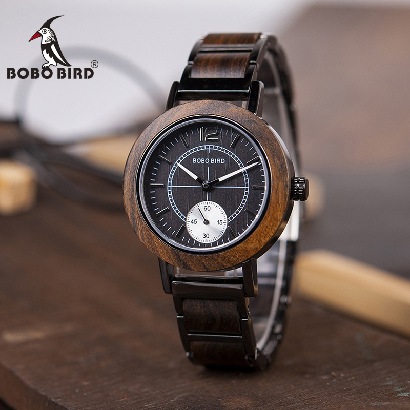 relogio masculino BOBO BIRD Wood Lovers Watches Top Brand Luxury Men Watch Women Quartz Wristwatches Accept Logo Drop Shippingrelogio masculino BOBO BIRD Wood Lovers Watches Top Brand Luxury Men Watch Women Quartz Wristwatches Accept Logo Drop Shipping