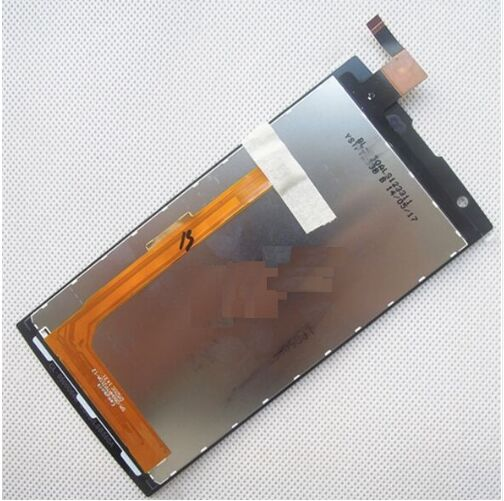 где купить  100% Tested For ZOPO ZP780 6560 LCD Display +Touch Screen digitizer display assembly with assuring  дешево