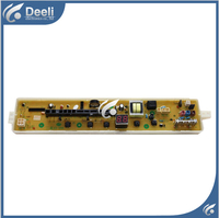 Free Shipping 100 Tested Washing Machine Motherboard Board For SAMSUNG XQB45 99C XQB42 88 Computer Board