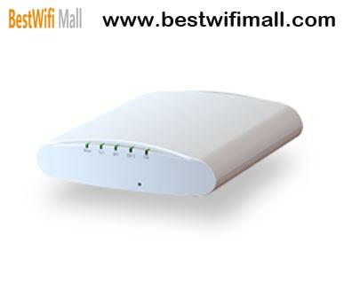 Ruckus Wireless ZoneFlex R310 901-R310-WW02 (alike 901-R310-US02) Double-Bande 802.11ac WI-FI Point D'accès 2x2: 2 flux beamFlex +