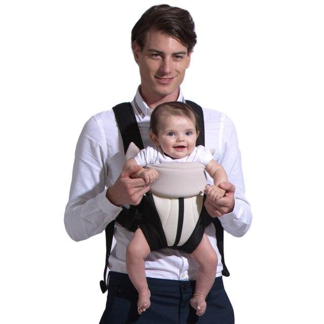 manduca my baby carrier