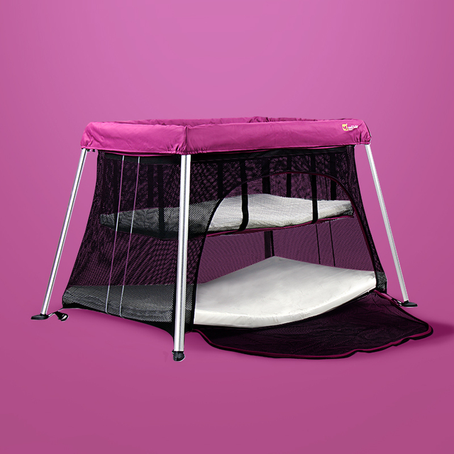 spielbett kinder perfect spielbett wigwam inkl bettkasten. Black Bedroom Furniture Sets. Home Design Ideas
