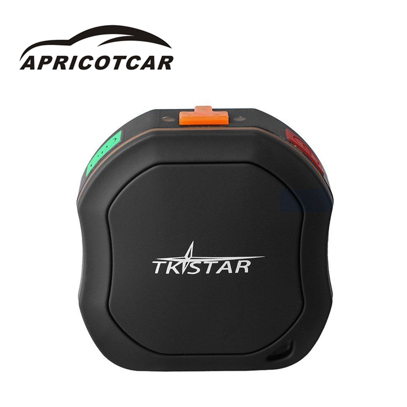Hot 3G MiNi Car Vehicle GSM GPRS GPS Tracker Link Free Web Platform APP Real Time Tracking for Pet Kids Lifetime Free Platform edfy tkstar tk908 mini gps tracker for children older car vehicle a car charger cable free web app for android ios