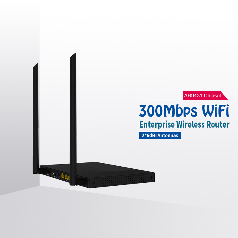 все цены на COMFAST 300Mbps WiFi Router wifi access point Wireless Repeater high power Wifi Router amplifier Wifi Antenna Roteador CF-WR605N онлайн