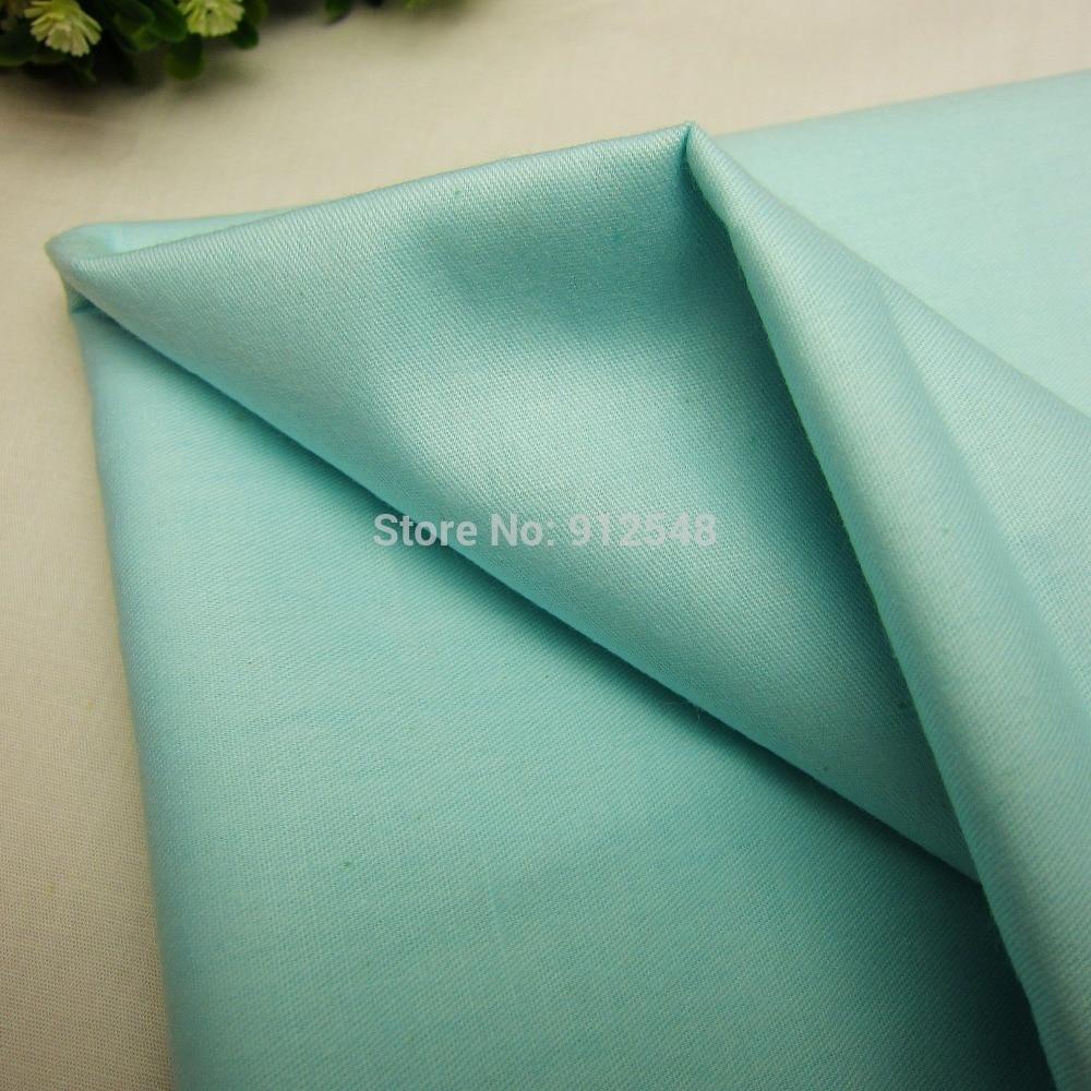1410875,50 cm * 150 cm Sólido Serie tela de algodón, diy patchwork hecho a mano