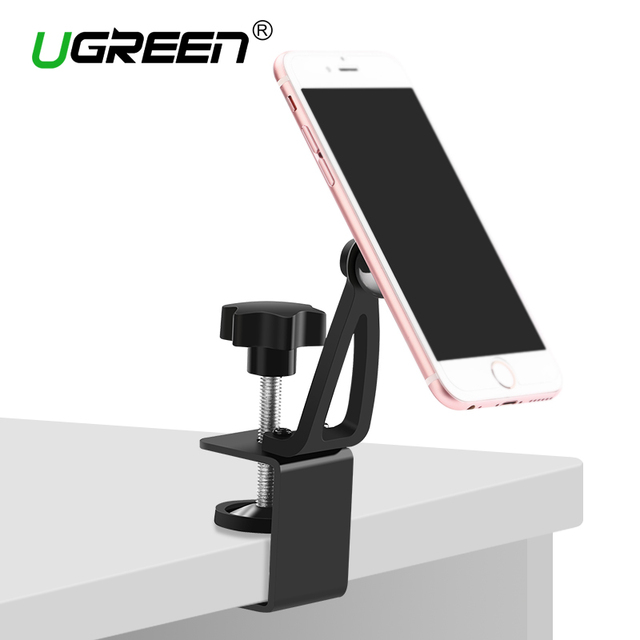 Aliexpress Com Buy Ugreen Universal Magnet Phone Holder