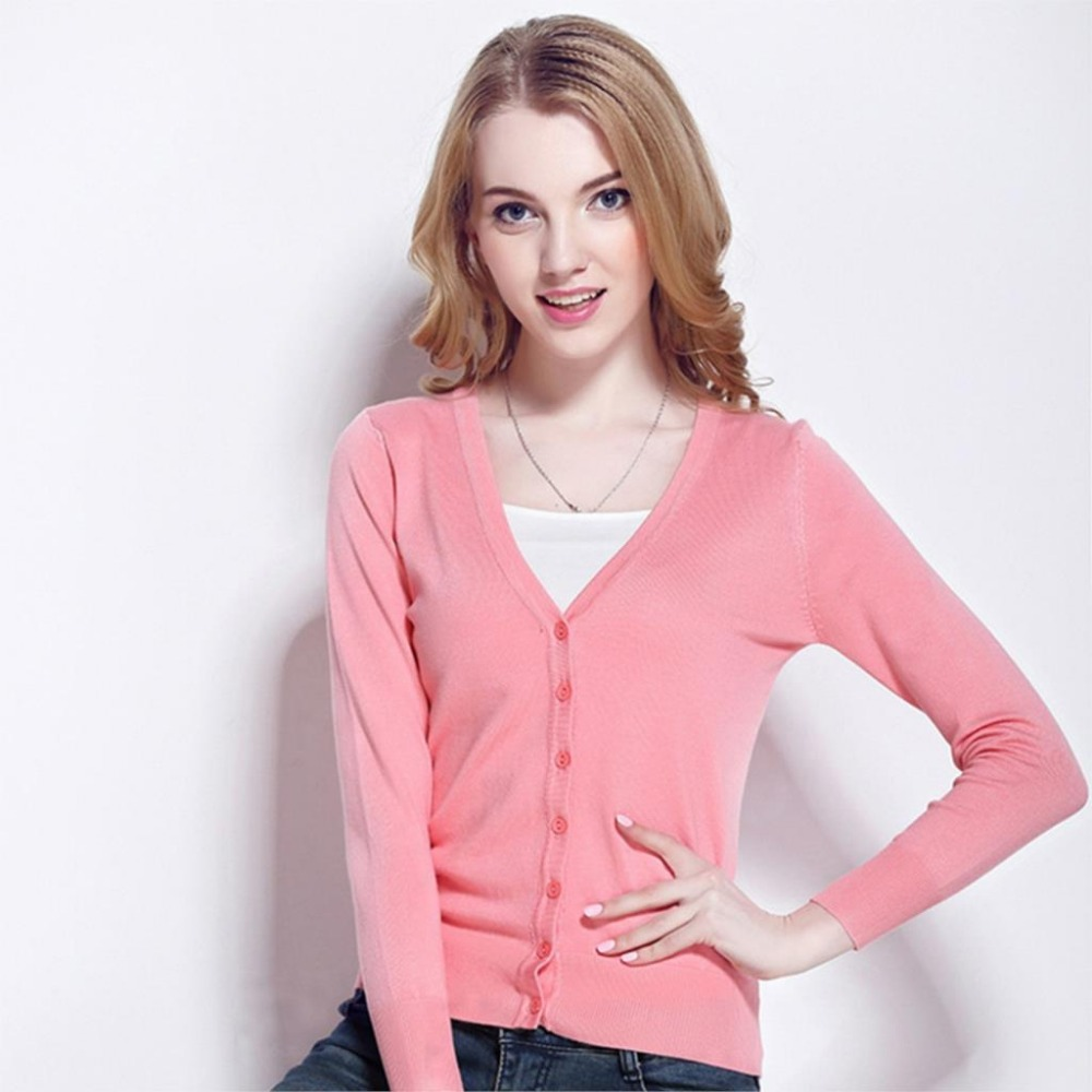 Popular Sweater Poncho-Buy Cheap Sweater Poncho lots from China ...