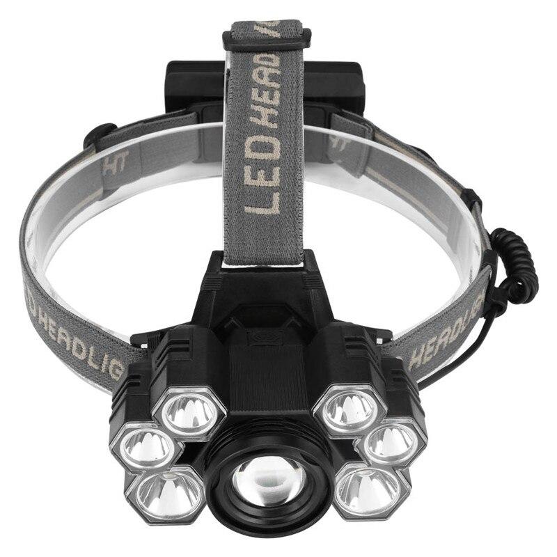headlight (2)