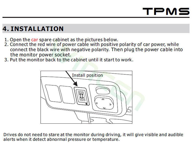 tpms for Japanese car (4).jpg