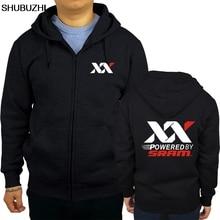 BLACK Hoodie Winter XX1 XO1 Sbz1028 CASSETTE Spring Shifter-Free NEW