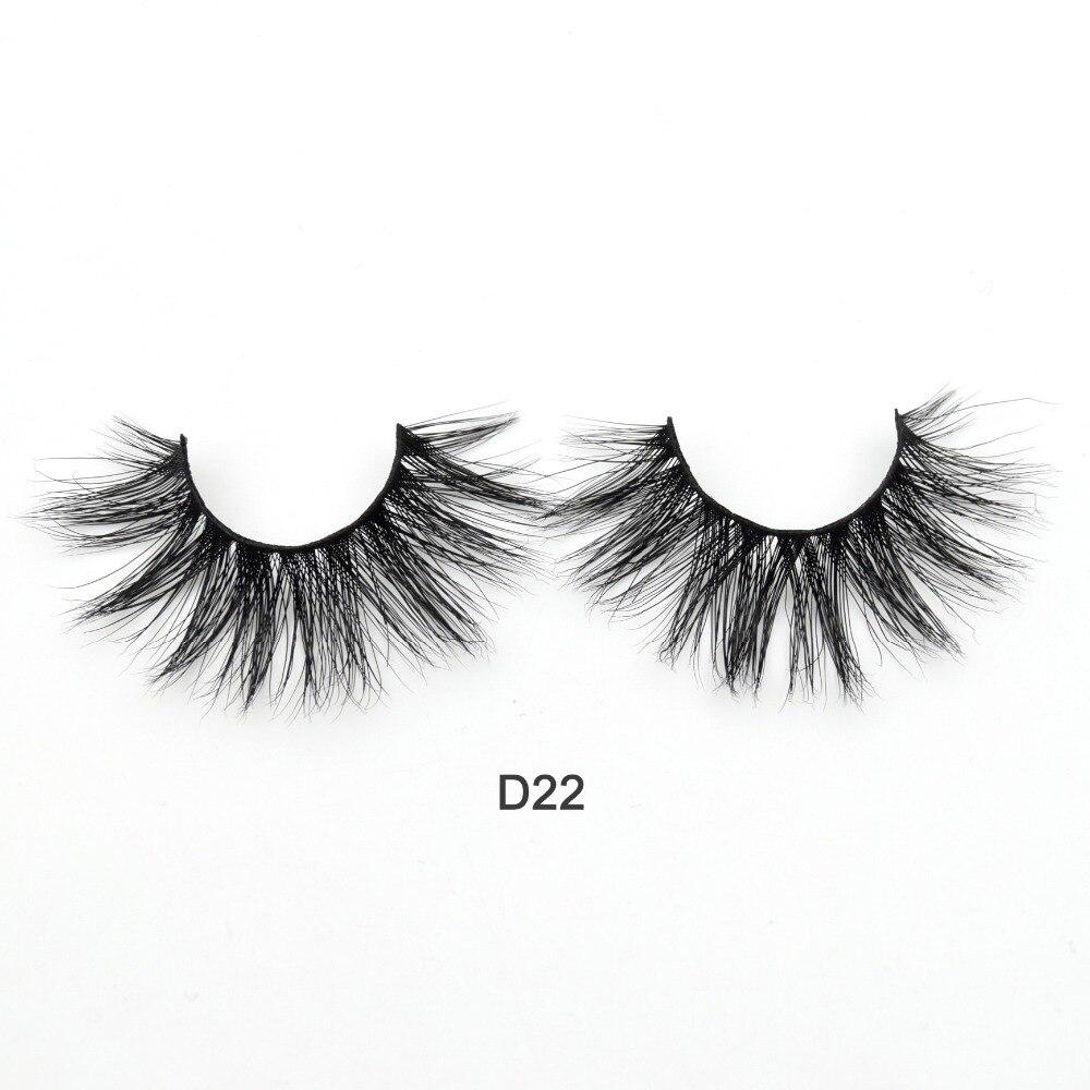 D22Bb