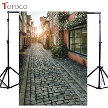 1.5x2/2x3mm TOFOCO Customize Vinyl Cloth Photography Backdrop Computer Printing Children's Birthday Background for Photo Studio