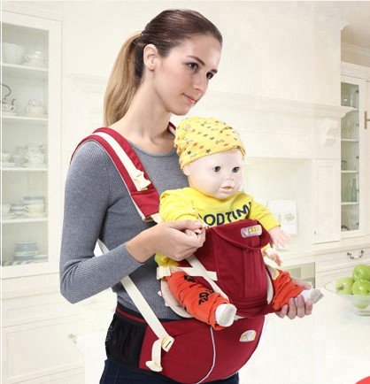 Budou four seasons multifunctional baby suspenders newborn baby stool for children breathable suspenders belt budou four seasons multifunctional baby suspenders newborn baby stool for children breathable suspenders belt