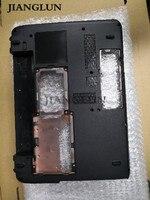 JIANGLUN New Base Cover Bottom Case For Toshiba U505