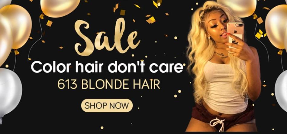 950 blonde