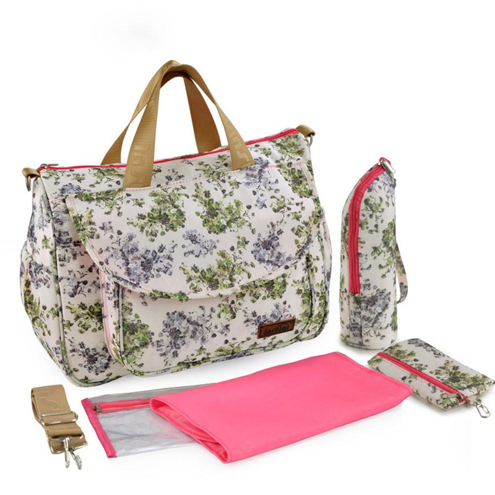 Baby-Stroller-Bag-Large-Space-Maternity-Bags-Baby-Mummy-Waterproof-Shoulder-Diaper-Infant-Bag-Big-Capacity-Multifunctional-T0043 (2)