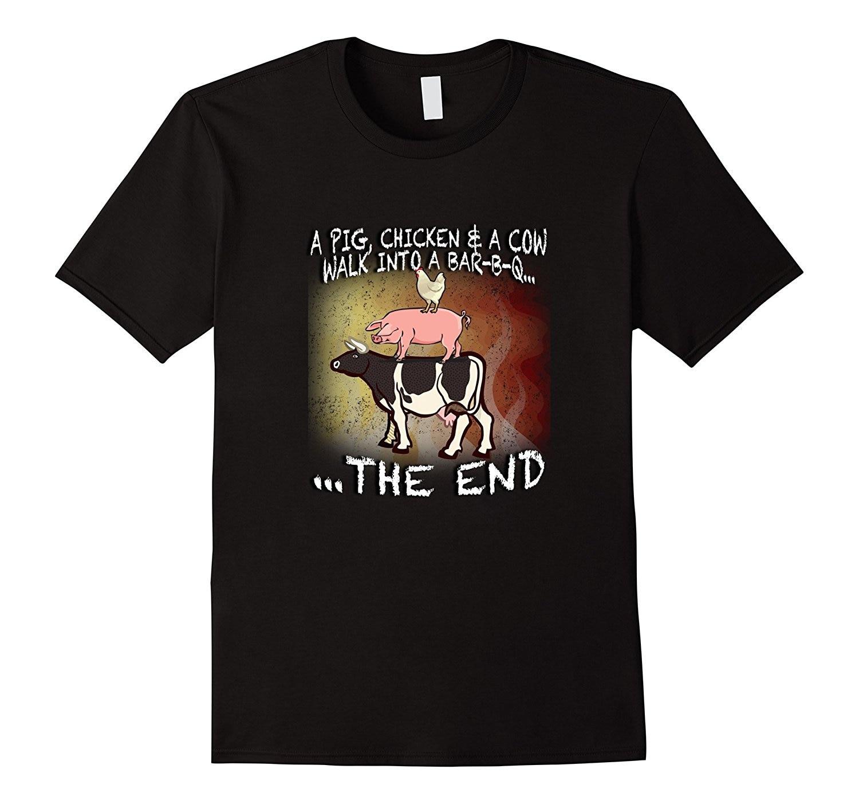 Design Your Own T Shirt Printed T Shirts Bbq Joke T Shirt