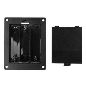 Image 5 - 18650 Li Ionแบตเตอรี่โทรศัพท์มือถือแบตเตอรี่กล่องคอนเทนเนอร์พลาสติกDIYอุปกรณ์เสริม