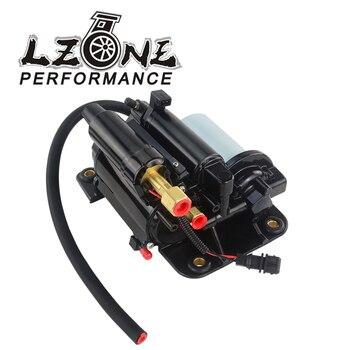 Электрический топливный насос в сборе для 00-08 Volvo Penta GXI GI OSI OSXI морской заменяет 21608511 21545138 21397771 3594444 3861355