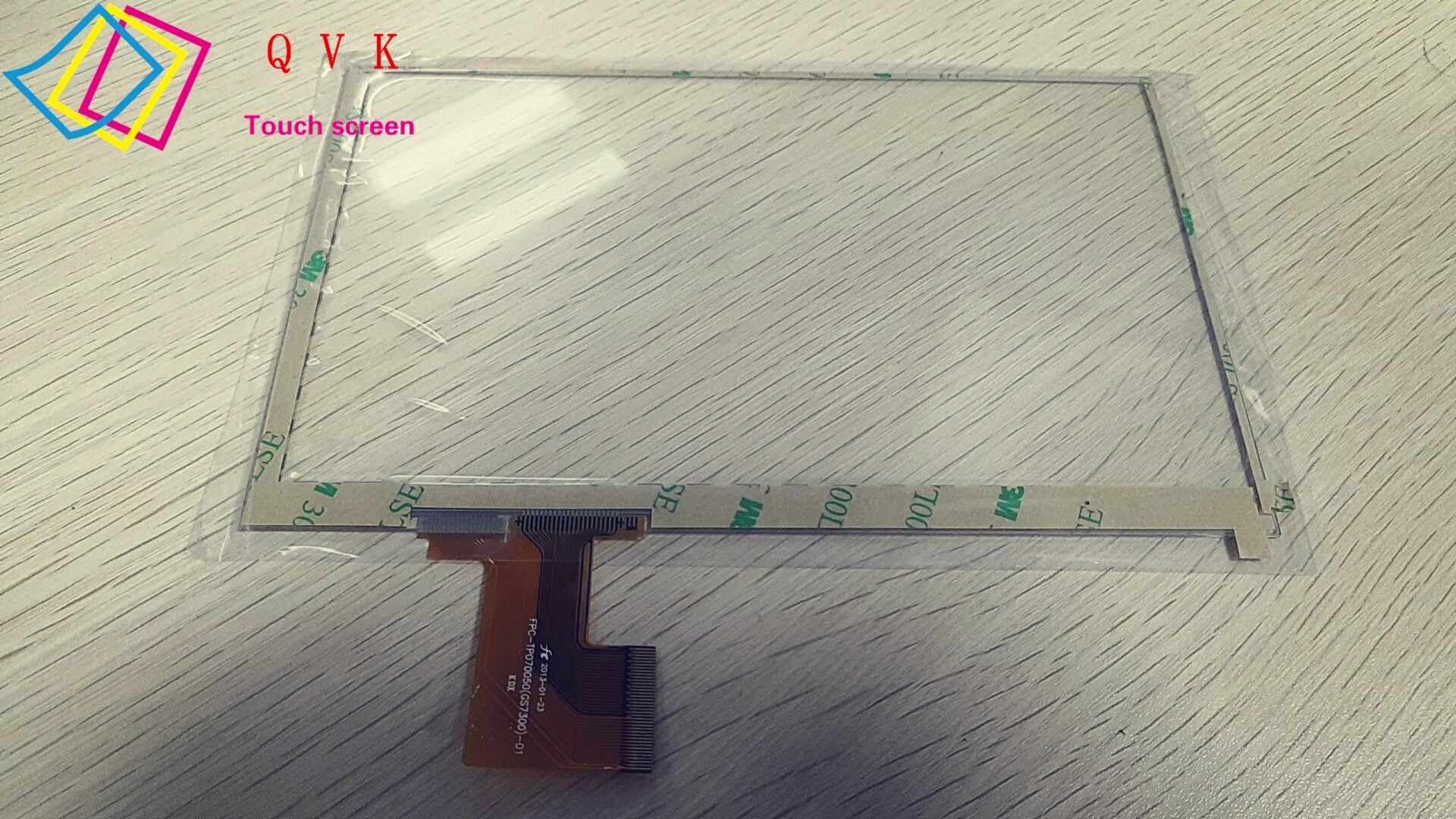 FPC-TP070050(GS7300)-01 7