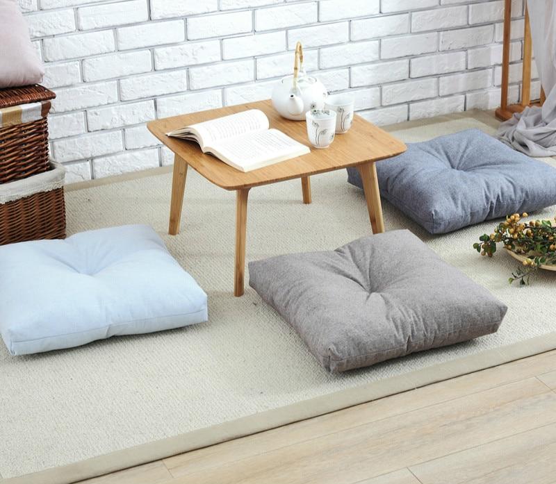 Futon Chair Cushions Home Decor