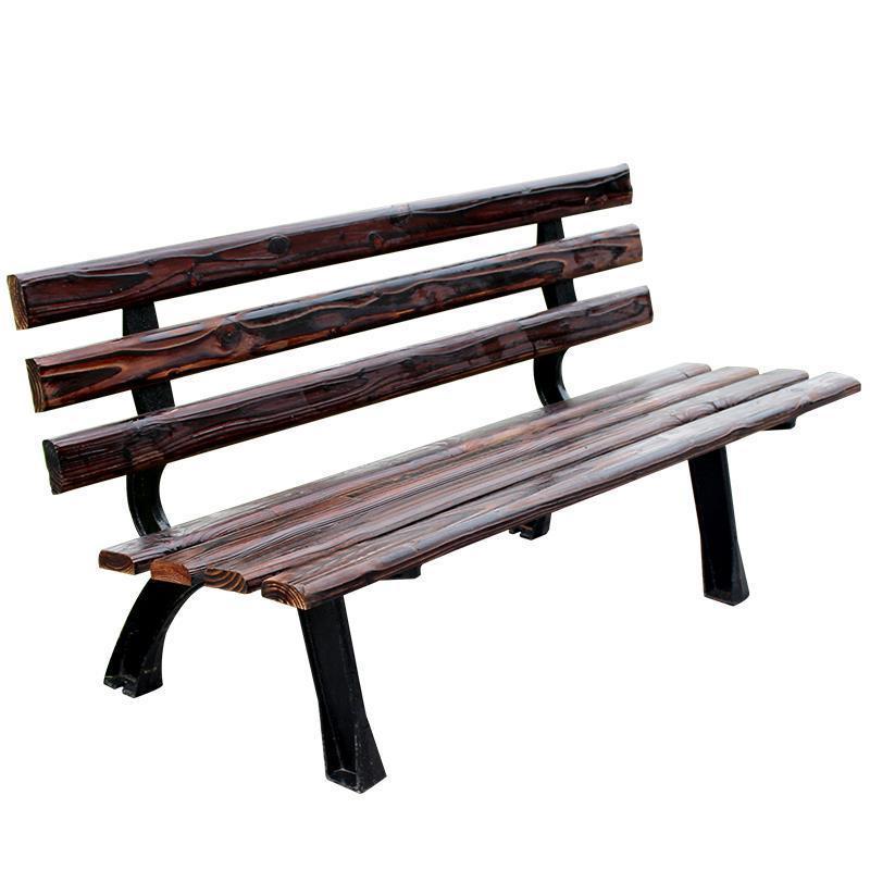 US $374.37 33% OFF Transat Tuin Stoel Sandalye Exterior Mesa Y Silla Table  Exterieur Retro Garden Patio Furniture Salon De Jardin Outdoor Chair-in ...