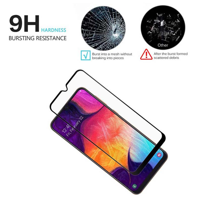 2-5D-Premium-Slik-Print-Tempered-Glass (4)