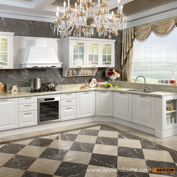 Dorable Cocina Rectificación Gabinetes Fotos Elaboración - Ideas de ...