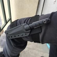 D2 фиксированным лезвием отдых на природе выживание леггинсы дайвинг охотничий нож тактический двухместный зубчатые ножи zakmes инструменты flipper нож