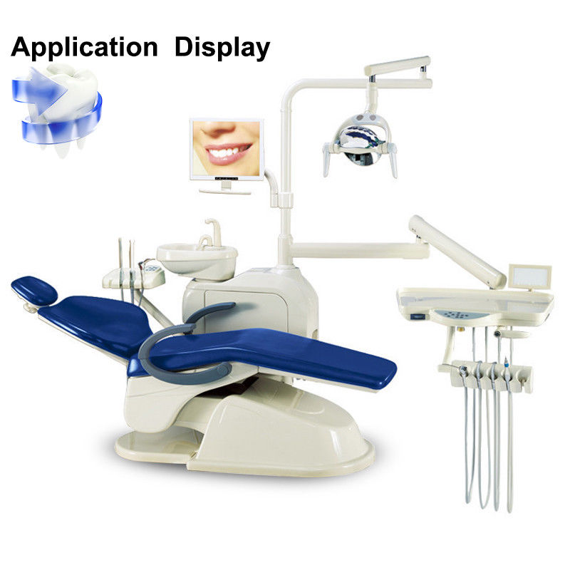 Reflectance Dental Teeth L& LED Oral Light Operating Induction Dental Chair Oral Examination L& Dental Unit Parts-in Teeth Whitening from Beauty ...  sc 1 st  AliExpress.com & Reflectance Dental Teeth Lamp LED Oral Light Operating Induction ...