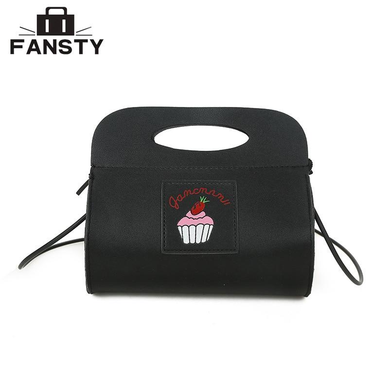 Online Get Cheap Cute Affordable Handbags -Aliexpress.com ...