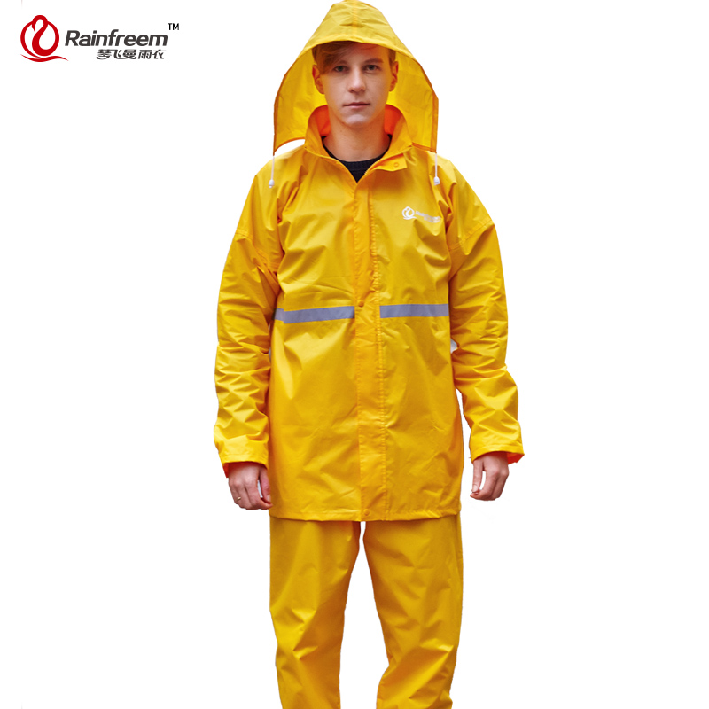 Online Get Cheap Raincoats Men -Aliexpress.com | Alibaba Group