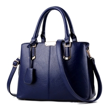 JUMAYO SHOP COLLECTIONS – WOMEN BAGS