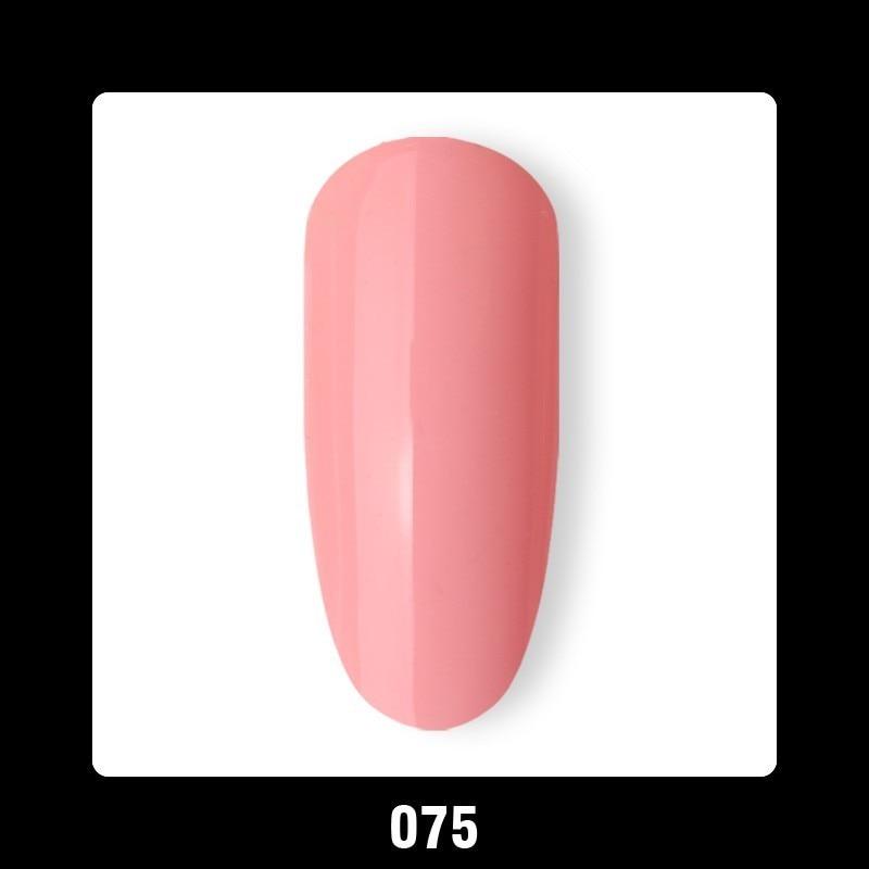 Beautilux 1pc Natural Elegant Color Soak Off - Маникюр - Фотография 5