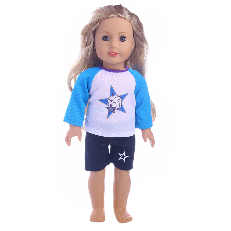 best of american girl doll soccer outfit and 17 american girl doll green soccer outfit