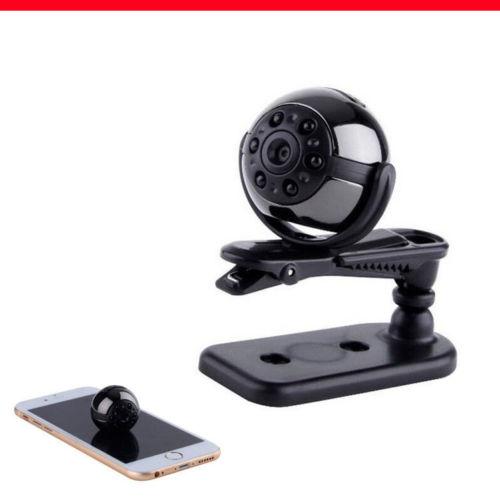 4GB Card+SQ9 Full HD 1080P Mini Camera DV Sports IR Night Vision DVR видеорегистратор parkcity dvr hd 330 4gb
