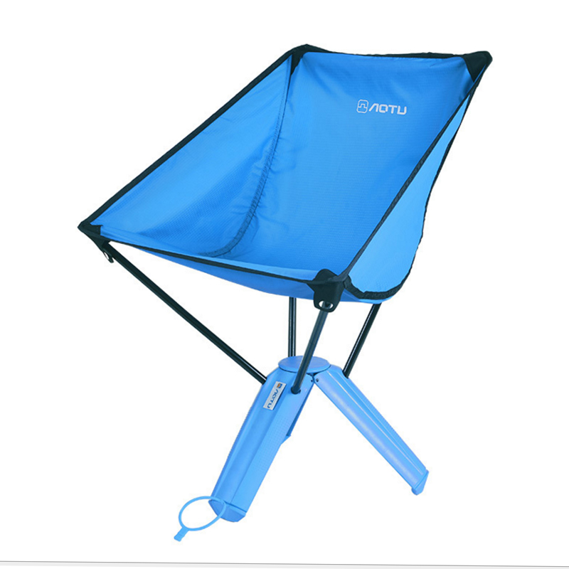 Outdoor Light Fishing Chair New Triangle Camping Water Cup Chair Portable Picnic Barbecue Folding ChairOutdoor Light Fishing Chair New Triangle Camping Water Cup Chair Portable Picnic Barbecue Folding Chair