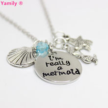 High Quality Girls Lockets Necklaces Promotion-Shop for High Quality ... d5e75826ba36