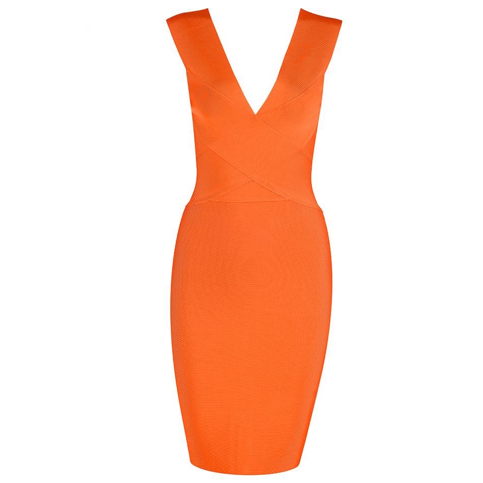 seamyla-new-summer-sexy-orange-women-dress-bodycon-evening-party-bandage-dresses-vestidos-6