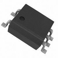 Image 2 - 200 יח\חבילה PC410L PC410 אופטי מבודד היגיון פלט Optoisolator SOP 5 הטוב ביותר באיכות