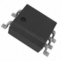 Image 5 - Free Shipping 200pcs/lot PC410L PC410 Optical Isolator Logic Output Optoisolator SOP 5 Best quality-in Integrated Circuits from Electronic Components & Supplies